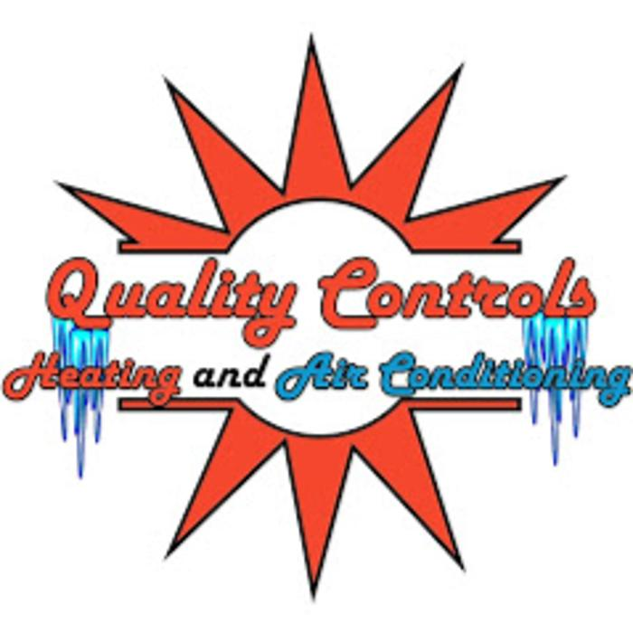 Quality Controls Heating and Air Conditioning - Fort Mill, SC