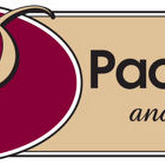 Paola Inn and Suites - Paola, KS