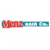Menz Hair Co.