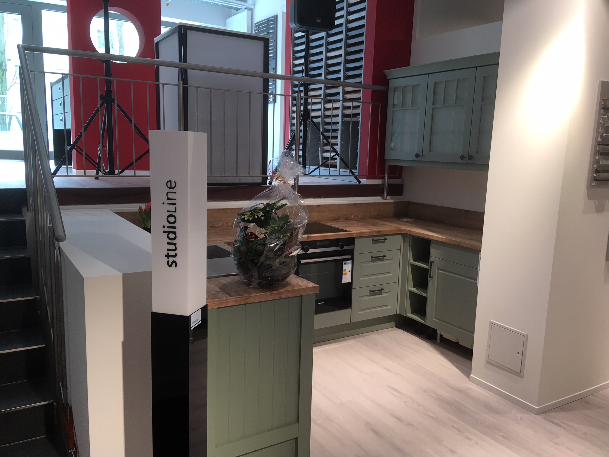k chen in berlin kuechenberatung. Black Bedroom Furniture Sets. Home Design Ideas