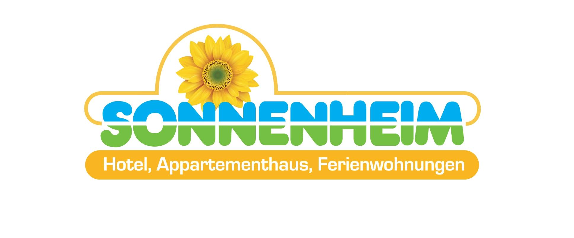Hotel und Ferienwohnungen Sonnenheim