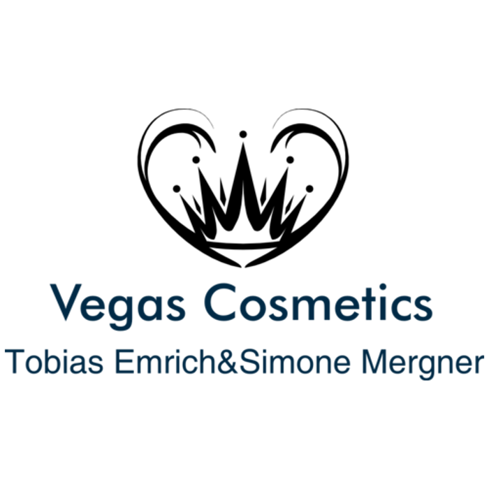 Bild zu Vegas Cosmetics, Tobias Emrich & Simone Mergner in Mainhausen