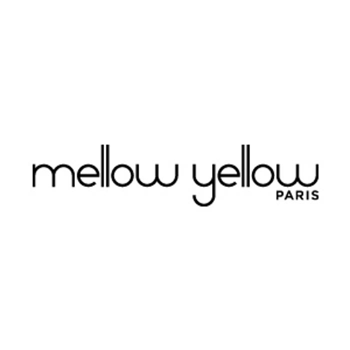 Mellow Yellow Le Mans