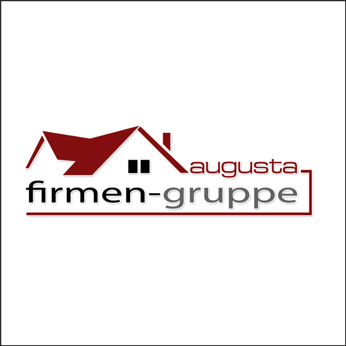 Bild zu AugustaFirmenGruppe in Langerringen