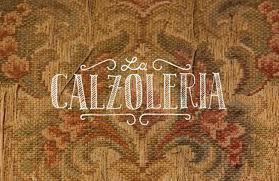 Calzoleria Artigianale