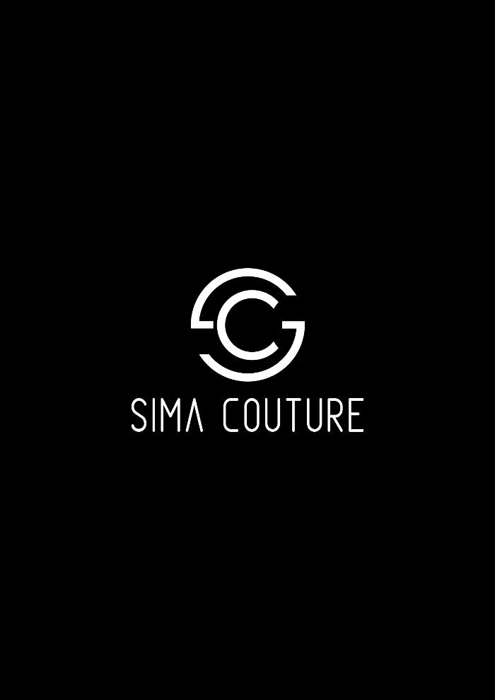 Bild zu Sima Couture in Duisburg