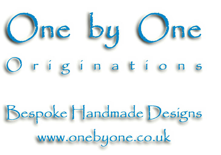 One by One Originations - Rowlands Gill, Tyne and Wear NE39 1EH - 01207 544414 | ShowMeLocal.com