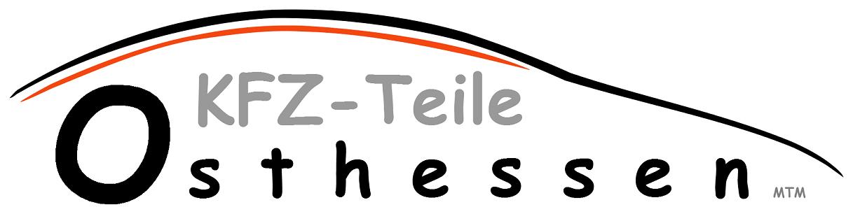 KFZ-Teile Osthessen MTM e.K.