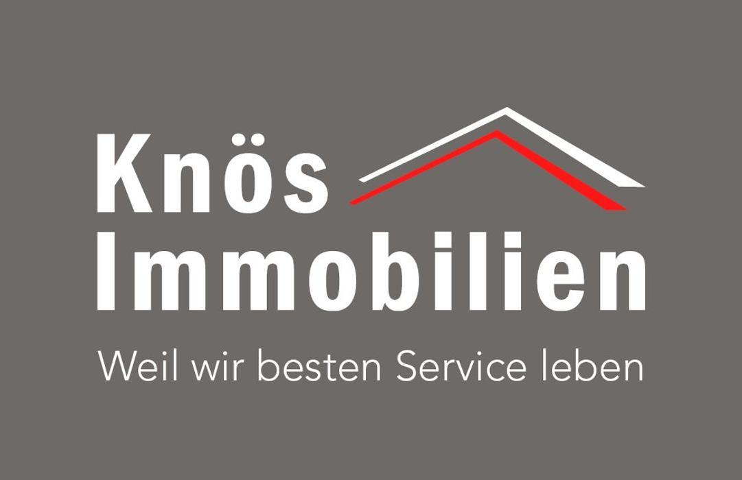 Bild zu Knös Immobilien in Eltville am Rhein