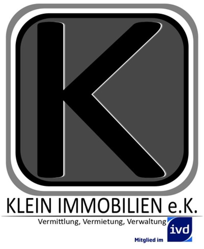 Bild zu Klein Immobilien e.K. in Sankt Ingbert