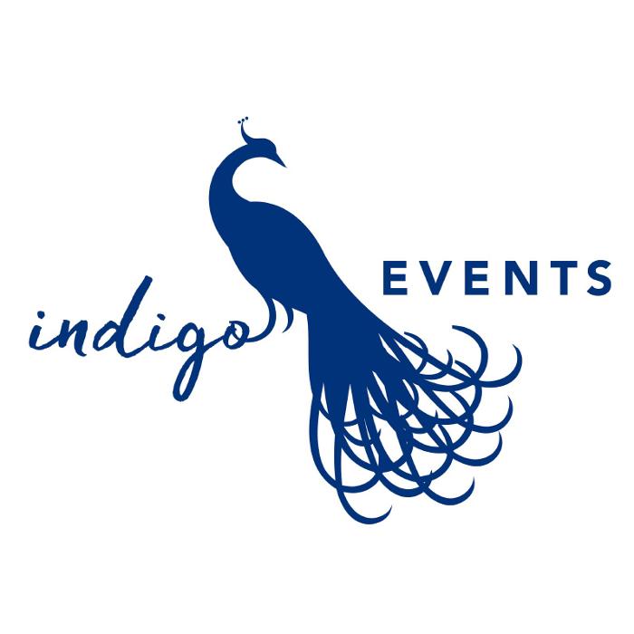 Indigo Events