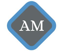 Advanced Monitoring Ltd - Brighouse, West Yorkshire HD6 1LQ - 03300 880501 | ShowMeLocal.com