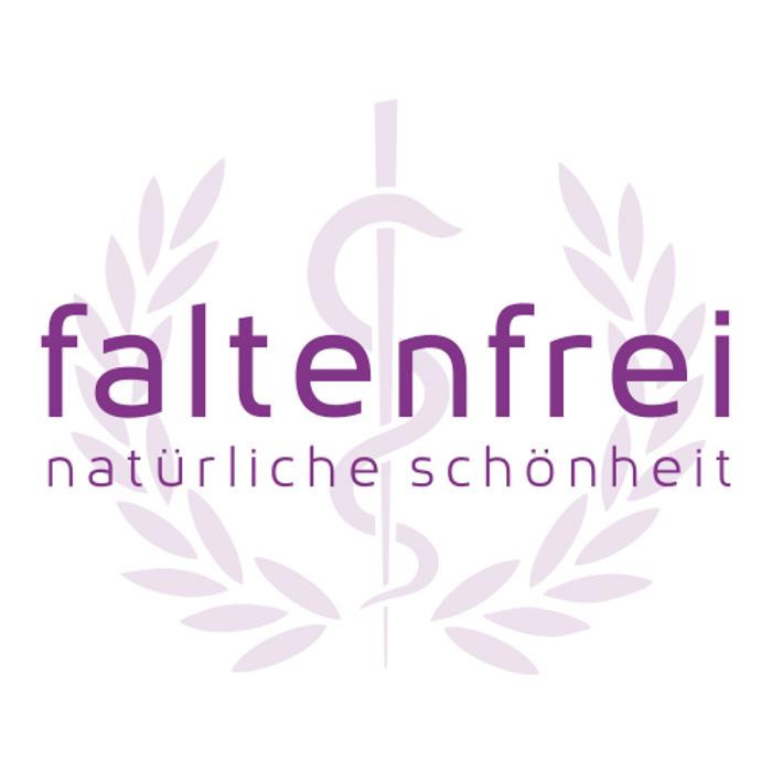FALTENFREI natürliche schönheit Praxis für Ästhetische Faltenbehandlung & Faltenunterspritzung mit Botox & Hyaluron