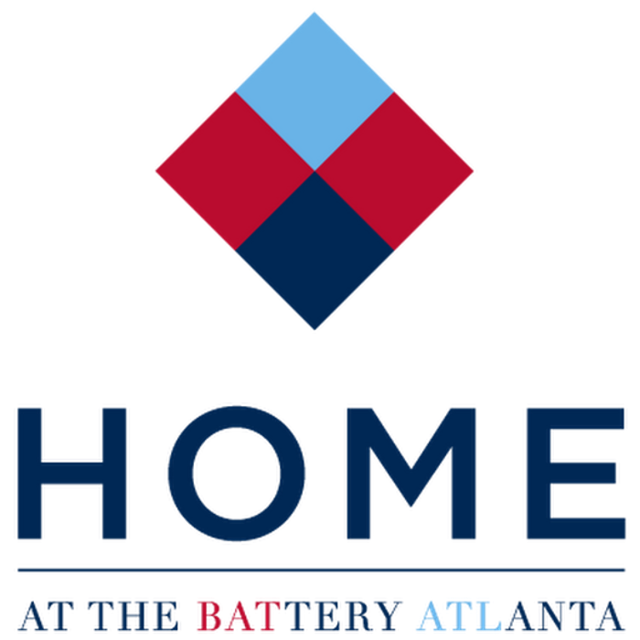 Home at the Battery - Atlanta, GA