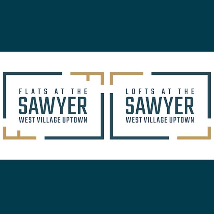 The Sawyer Dallas - Dallas, TX