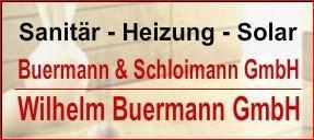 Wilhelm Buermann GmbH