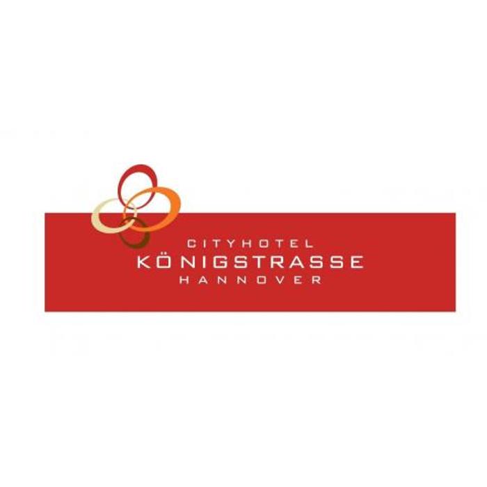 Bild zu Cityhotel Königstrasse in Hannover
