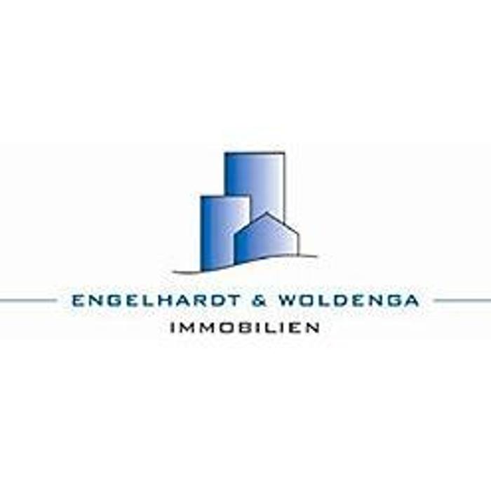 Bild zu Engelhardt & Woldenga Immobilien GmbH in Hannover