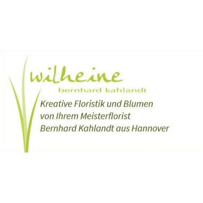 Bild zu Wilheine Blumenbindekunst in Hannover