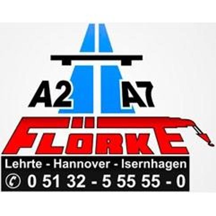 Bild zu Flörke Kfz-Dienstleistungen GmbH in Lehrte