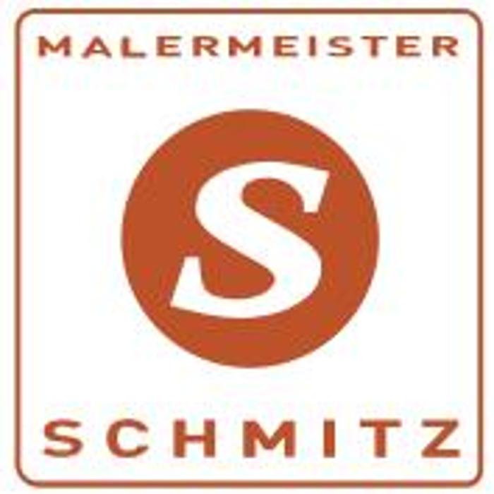Bild zu Malermeister Schmitz GmbH in Hannover