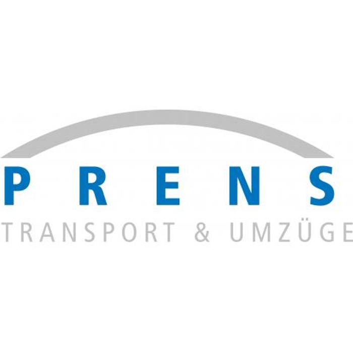 Bild zu Prens Umzüge GmbH in Hannover