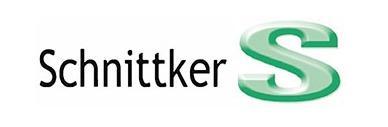 Ernst Schnittker GmbH Logo