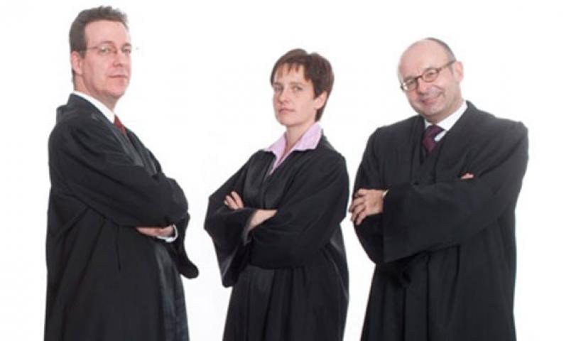 Kanzlei Burger Rechtsanwälte, Fachanwälte
