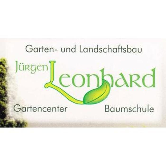 Bild zu Jürgen Leonhard Garten- und Landschaftsbau in Oldenburg in Oldenburg