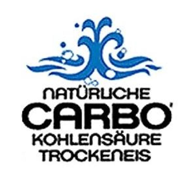 Bild zu CARBO Kohlensäurewerk Hannover GmbH in Laatzen
