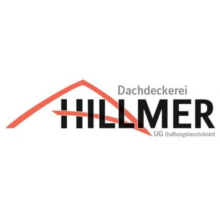 Bild zu Dachdeckerei Hillmer in Oldenburg in Oldenburg