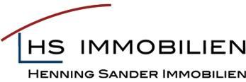 HS Immobilien Henning Sander Immobilien