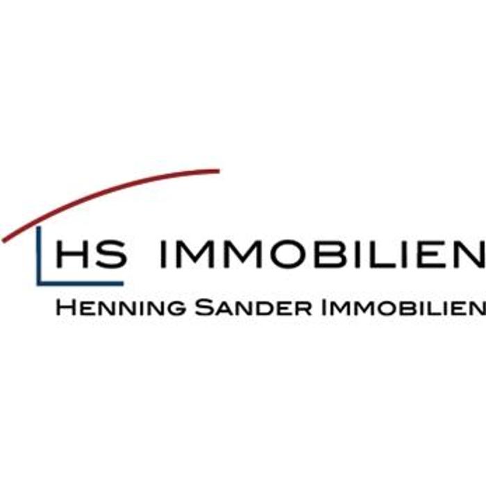 Bild zu HS Immobilien Henning Sander Immobilien in Garbsen