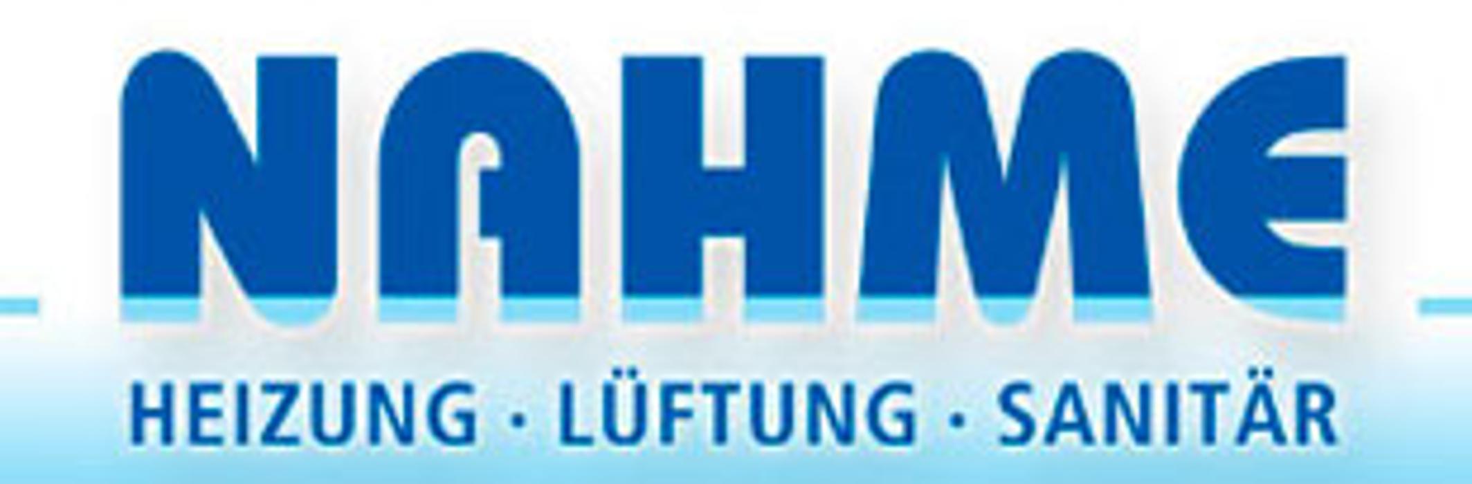 Bild zu Heinrich Nahme GmbH in Ronnenberg