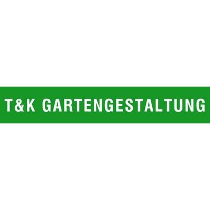 Bild zu T & K Gartengestaltung GmbH und Co. KG in Oldenburg in Oldenburg