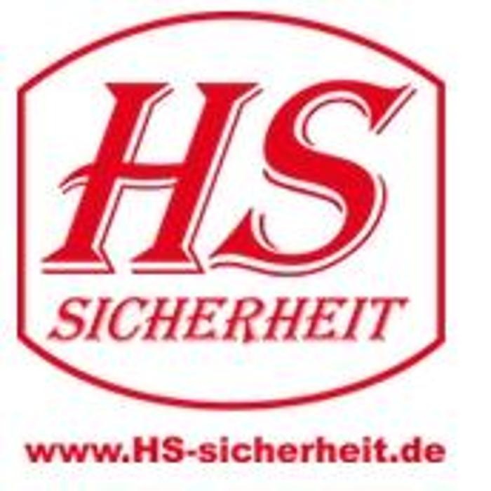 Bild zu HSBOY Sicherheitstechnik, René Hyss & Roman in Braunschweig