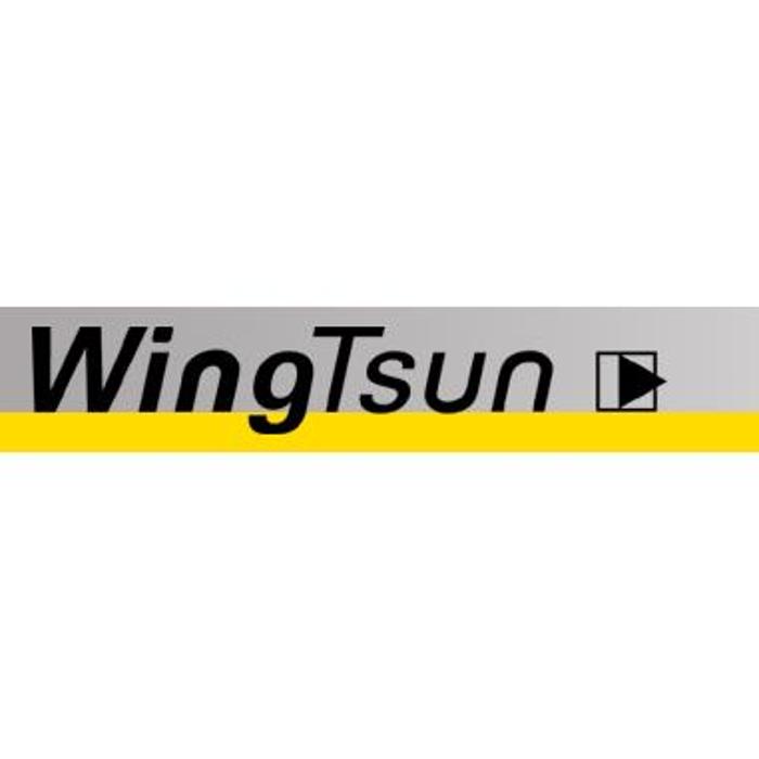 Wing Tsun Akademie Bremen