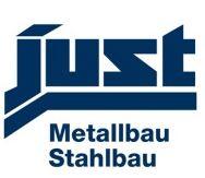 Franz Just Metall- und Stahlbau