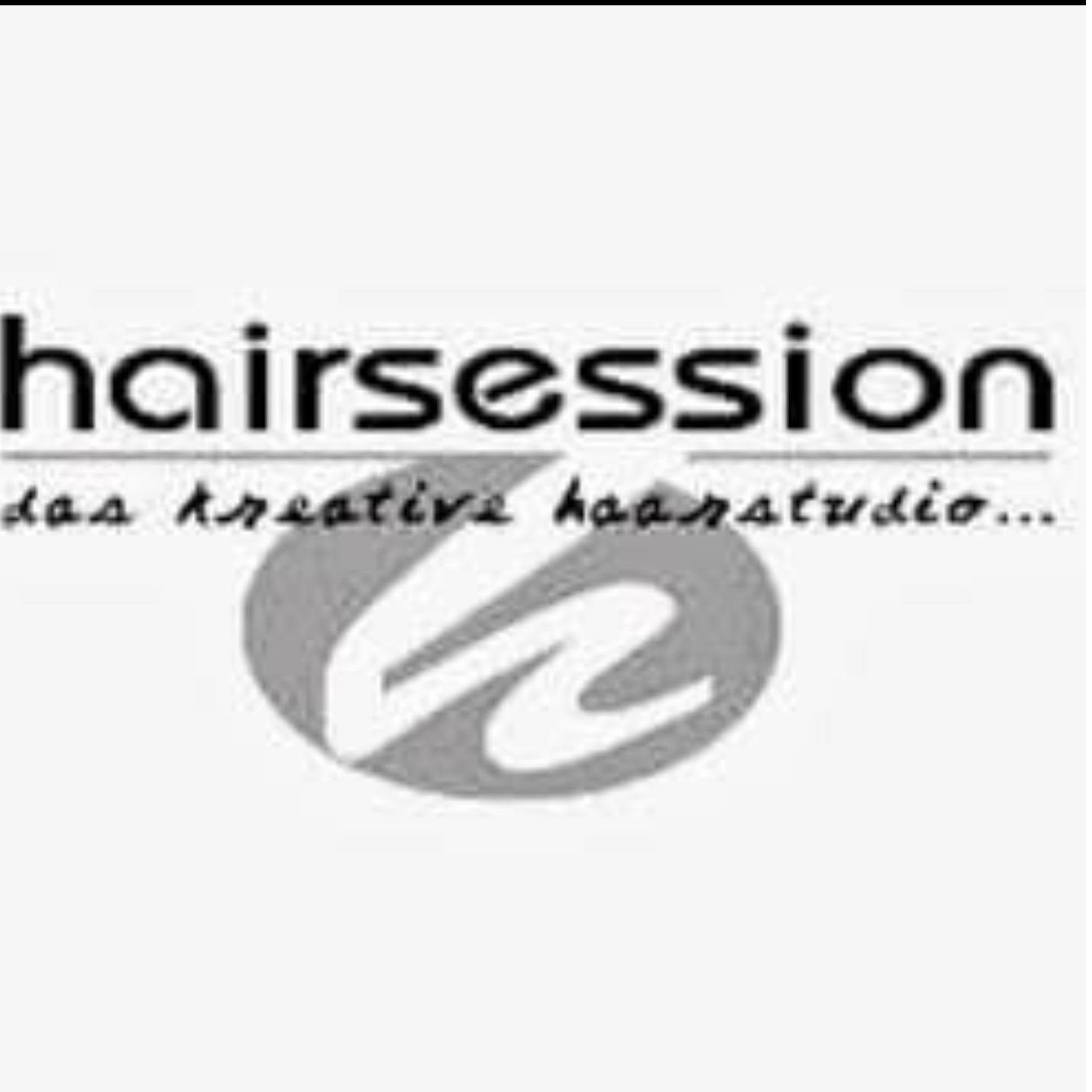 hairsession