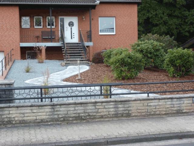 Garten Und Landschaftsbau Braunschweig eisler garten und landschaftsbau gartenbau braunschweig