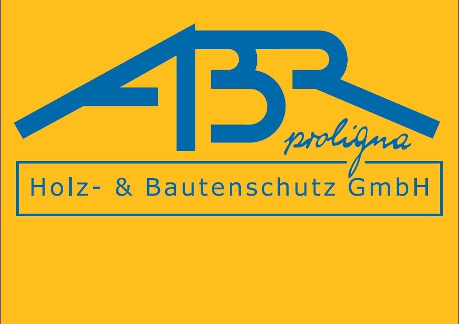 ABR-proligna Holz- & Bautenschutz GmbH
