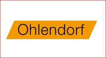 Ohlendorf GmbH