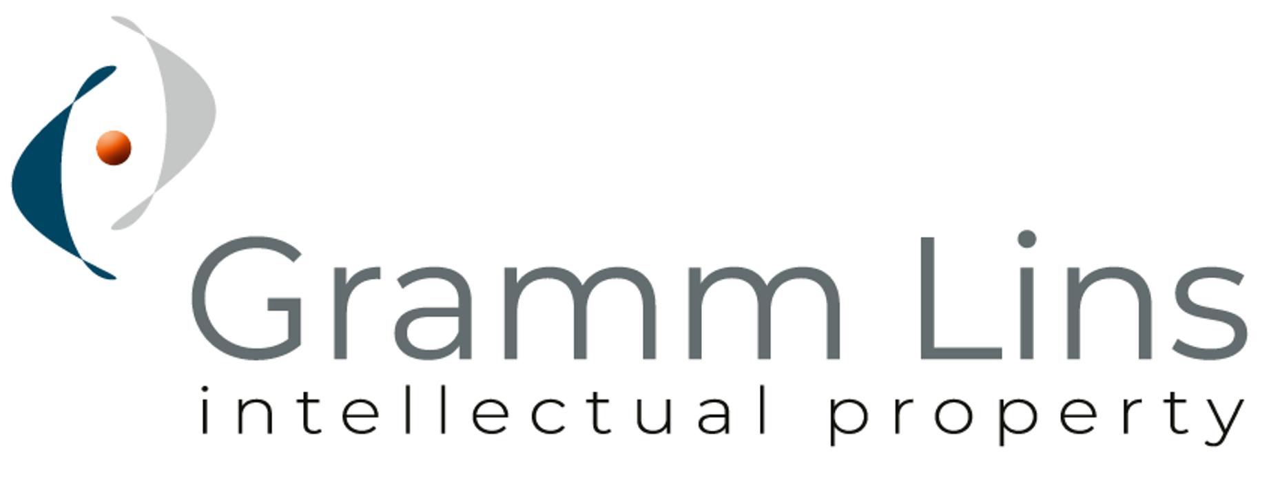 Bild zu Gramm, Lins & Partner Patent- und Rechtsanwälte PartGmbB in Braunschweig