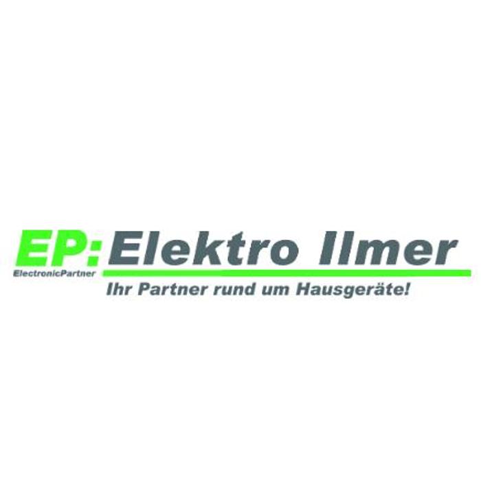 Haushaltsgerate Elektrogerate Braunschweig 12 Adressen Im