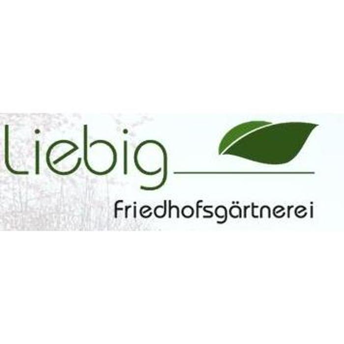 Bild zu Liebig Friedhofsgärtnerei in Bremen