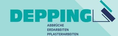 Depping Container Service GmbH