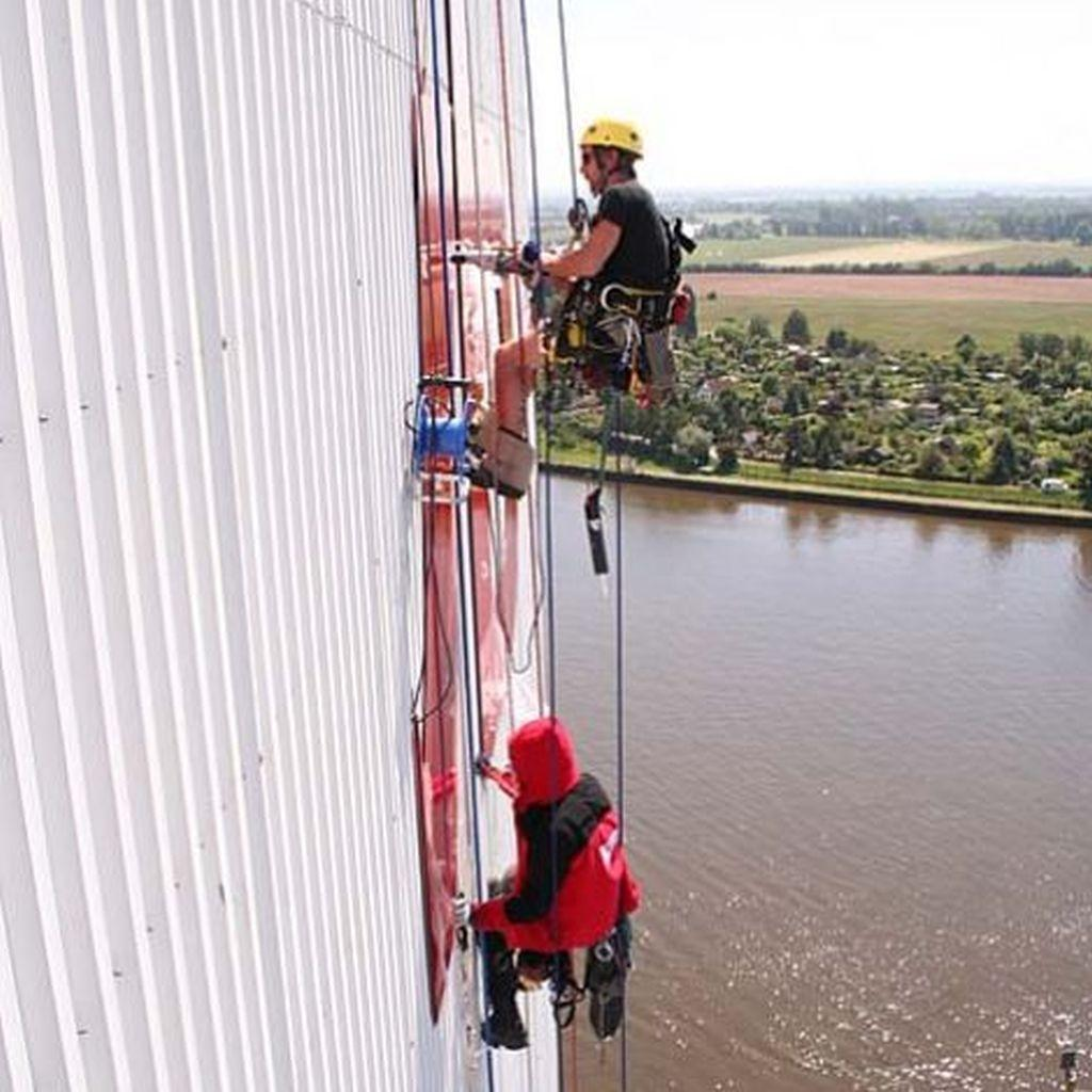 Rope Access Solutions GmbH