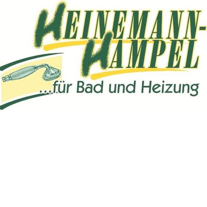 Bild zu Heinemann-Hampel Sanitär GmbH in Garbsen