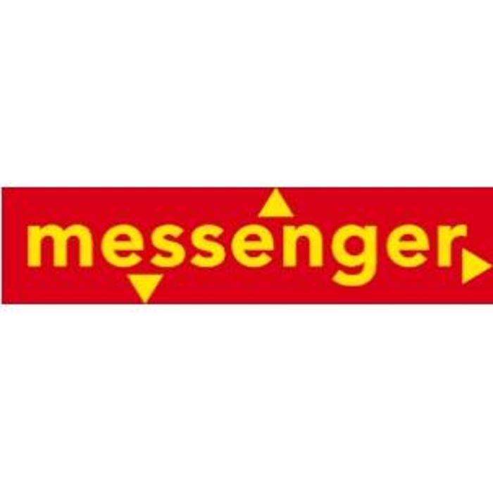 Bild zu messenger logistics GmbH in Leipzig