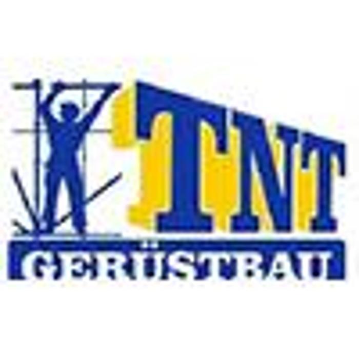 Bild zu TNT Gerüstbau GmbH in Bremen